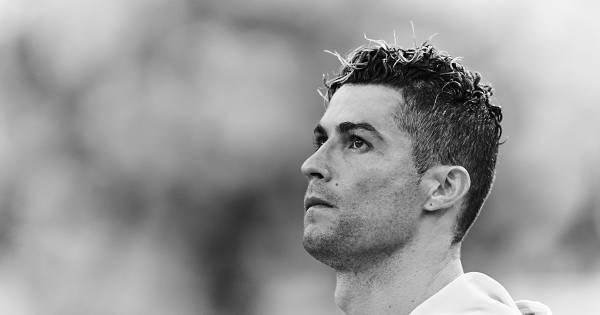 Es oficial: Cristiano da el golpe y se queda en Juventus - Bitbol